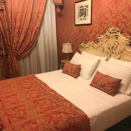 Hotel Santo Stefano: photo0.jpg