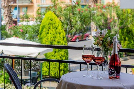 Hotel Principe Pietra Ligure Recensioni