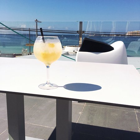 Marina Playa Hotel & Apartments: photo0.jpg