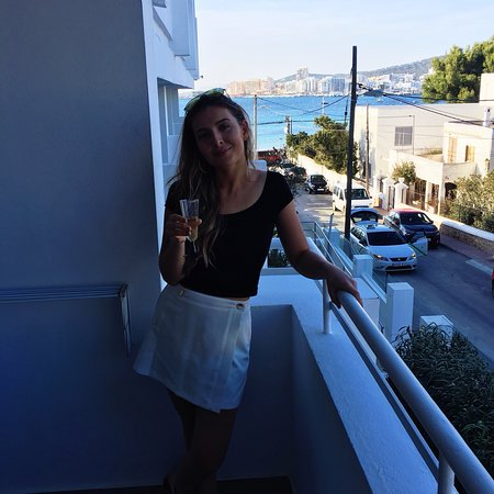 Marina Playa Hotel & Apartments: photo2.jpg