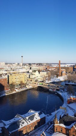 Solo Sokos Hotel Torni Tampere 166 179 UPDATED 2018 Prices