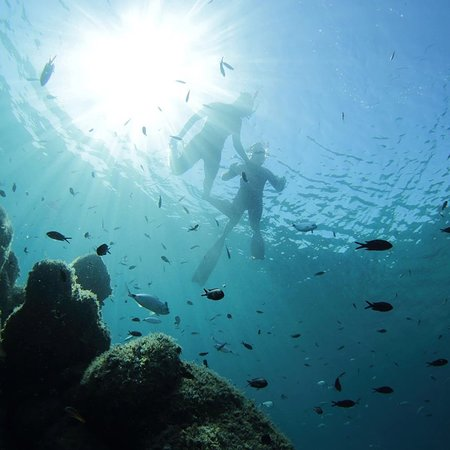 Puntaldia, Италия: photo0.jpg