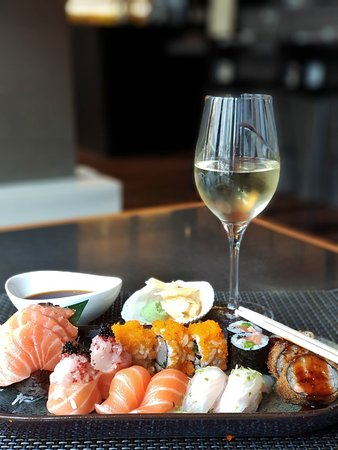 Buri - Sushi: 20180409_150514-01_large.jpg