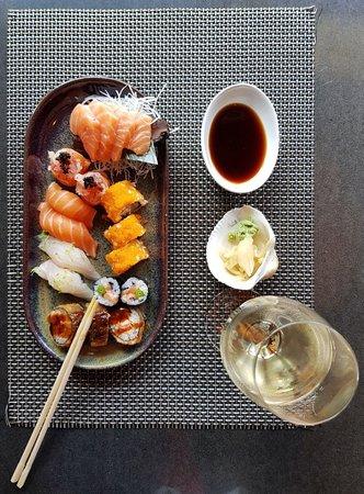 Buri - Sushi: 20180409_150703-01_large.jpg