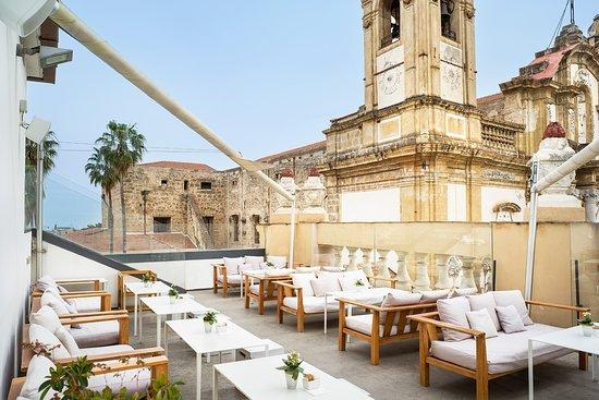 alle terrazze della rinascente - Recensioni su Obicà Mozzarella Bar ...
