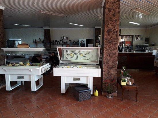 LidoArcobaleno Photo