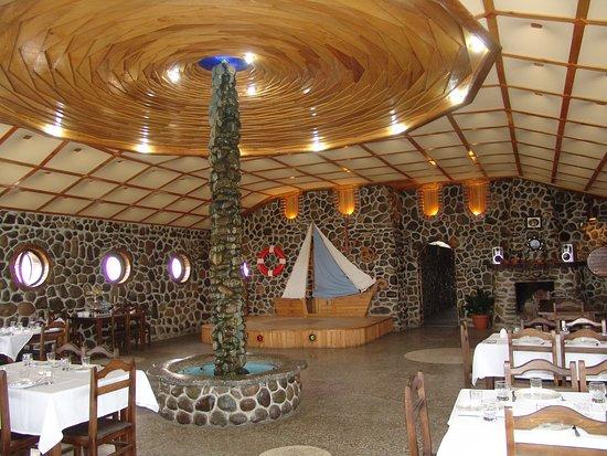 Hotel Lashtani