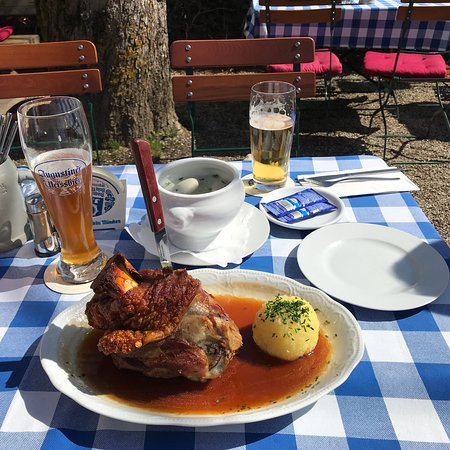 Unterhaching, Alemania: photo0.jpg