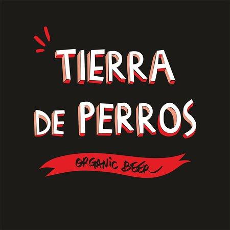 Los Realejos, สเปน: LOGO