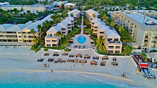 Regal Beach Club Prices Condominium Reviews Grand Cayman Cayman Islands Tripadvisor