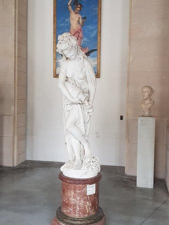 Palais des Beaux-Arts de Lille : 20180330_153229_large.jpg