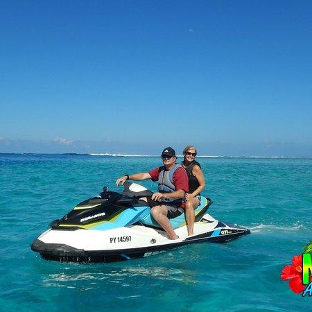 Papetoai, Fransk Polynesien: photo0.jpg