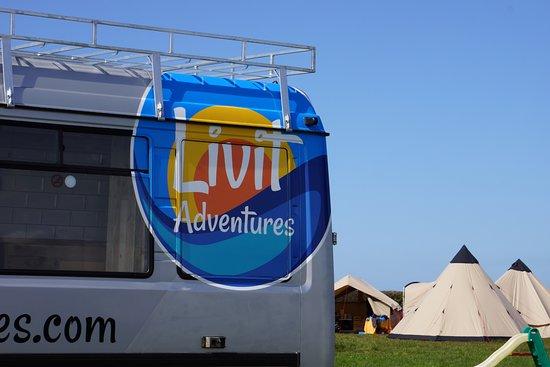 Livit Adventures