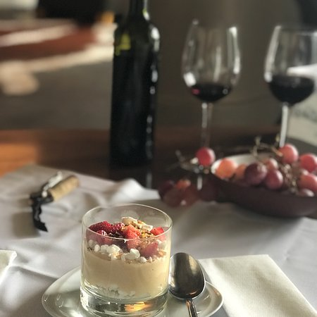 Cavas Wine Lodge: photo1.jpg