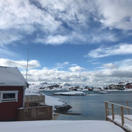 Sommaroy, Norway: photo0.jpg