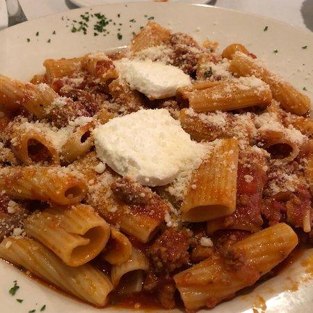 Santioni's Italian Restaurant: photo1.jpg