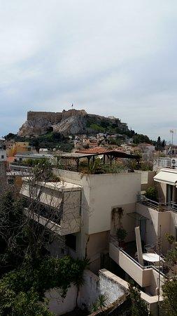 Hotel Acropolis House 이미지
