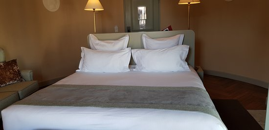 Hotel Le Cavendish: Chambre 330