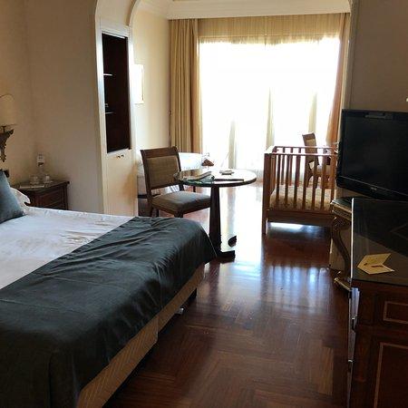 Grand Hotel San Pietro : photo0.jpg
