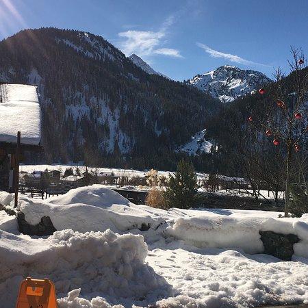 Hotel Jungbrunn - Das Alpine Lifestyle Hotel: photo0.jpg