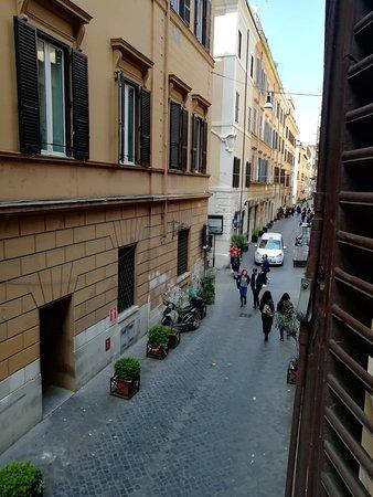 Hotel San Carlo 사진