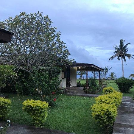Salelologa, ساموا: photo0.jpg