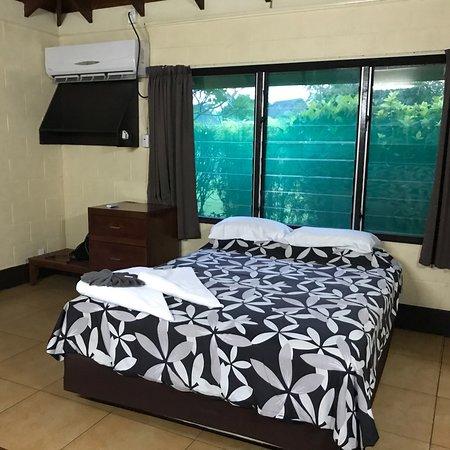 Salelologa, Samoa: photo5.jpg