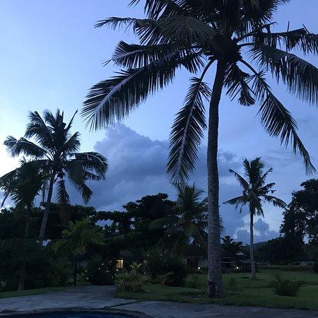 Salelologa, Samoa: photo7.jpg