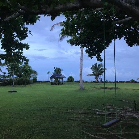 Salelologa, Samoa: photo8.jpg
