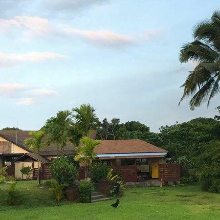 Salelologa, Σαμόα: photo9.jpg