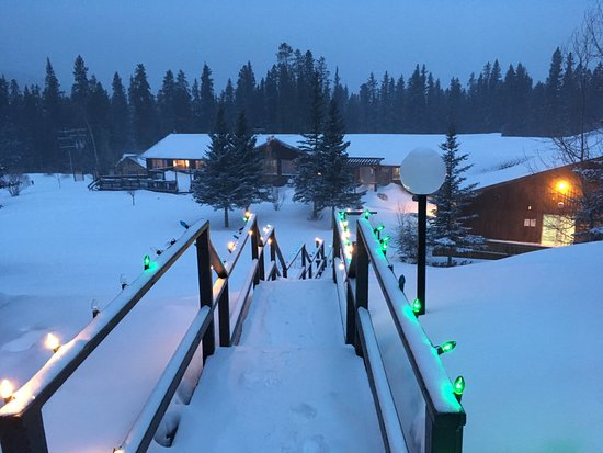 Banff Gate Mountain Resort Updated 2018 Prices Amp Reviews