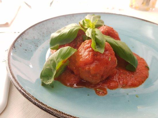 Ristorante Virginiae La Vera Cucina Romana Nel Cuore Di Roma Bild Von Virginiae Rom Tripadvisor