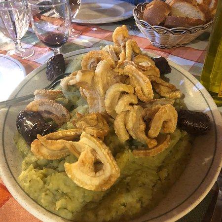 Prats i Sansor, España: photo1.jpg