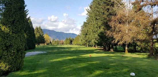 Carnoustie Golf Club: 20180330_170857_large.jpg