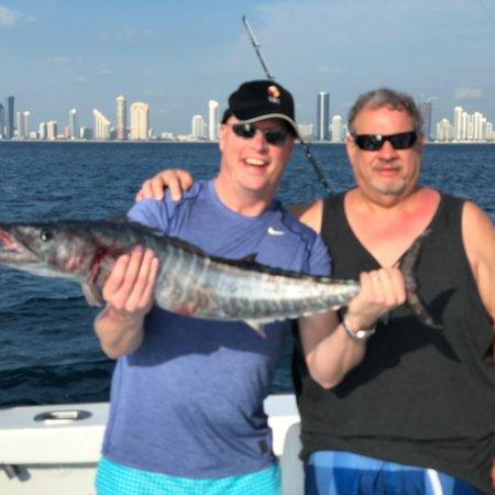 North Miami Beach, FL: photo1.jpg
