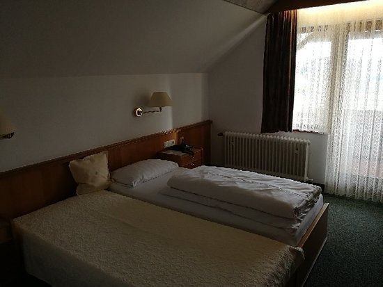 Blaubach, Allemagne : IMG_20180408_190059_large.jpg