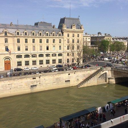 Les Rives De Notre Dame: photo2.jpg