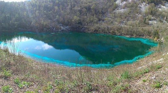 Forgaria nel Friuli Photo
