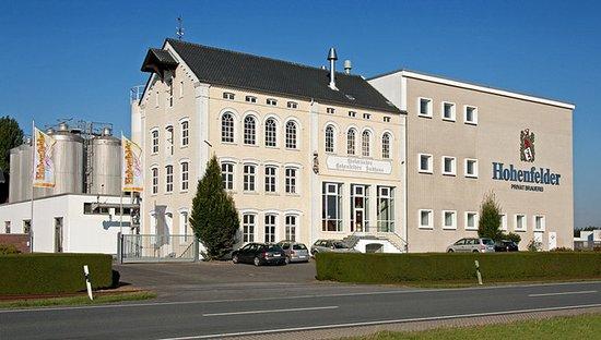 Langenberg, Allemagne : getlstd_property_photo