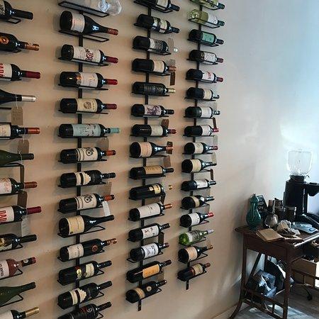 Lupulo Beers & Wines