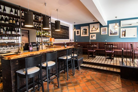 ARMORICA, Oranmore - Restaurant Reviews, Photos