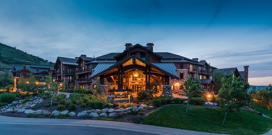 THE 10 BEST Utah Luxury Resorts - Sept 2019 (with Prices