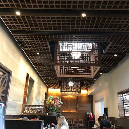 Best Chinese Restaurant In Costa Mesa Ca