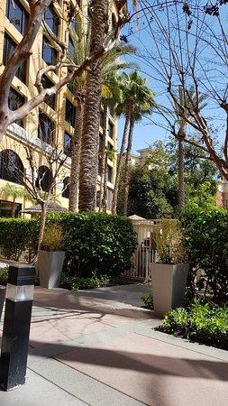 Delta Hotels Anaheim Garden Grove 129 1 8 5 Updated 2018 Prices Hotel Reviews Orange County Ca Tripadvisor