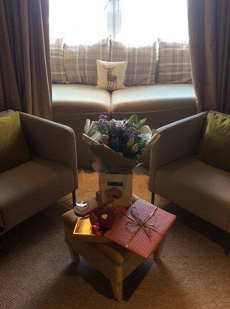 Cheap Bed And Breakfast Loch Lomond