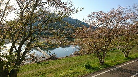 Chisun Inn Himeji Yumesakibashi: DSC_3789_large.jpg