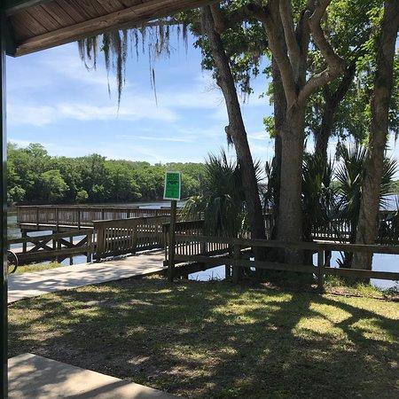 DeBary, FL: photo6.jpg