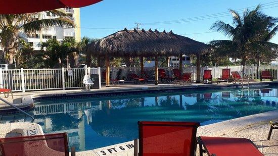 Oceans Beach Resort & Suites: 20180216_111400_large.jpg