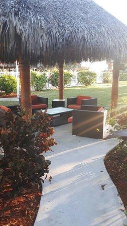 Oceans Beach Resort & Suites: 20180216_103541_large.jpg