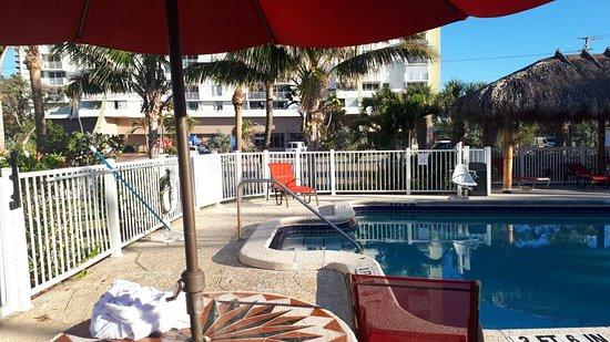 Oceans Beach Resort & Suites: 20180216_111401_large.jpg